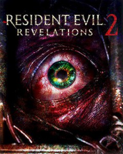 Resident Evil: Revelations 2 is the newest release in the long running horror series