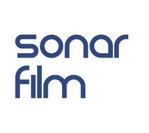 sonarfilm