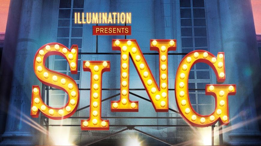 sing-3375x1898-animation-hd-3129