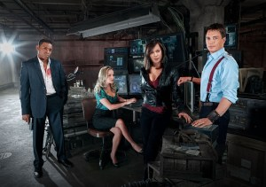 torchwood4