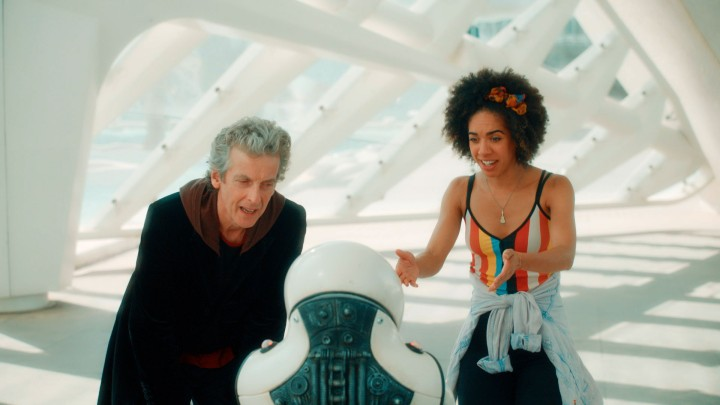 13150357-high_res-doctor-who-s10
