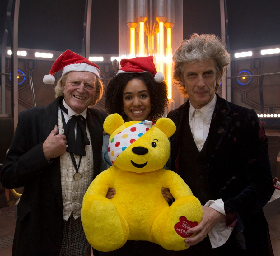 14600176-low_res-doctor-who-children-in-need-special-2017