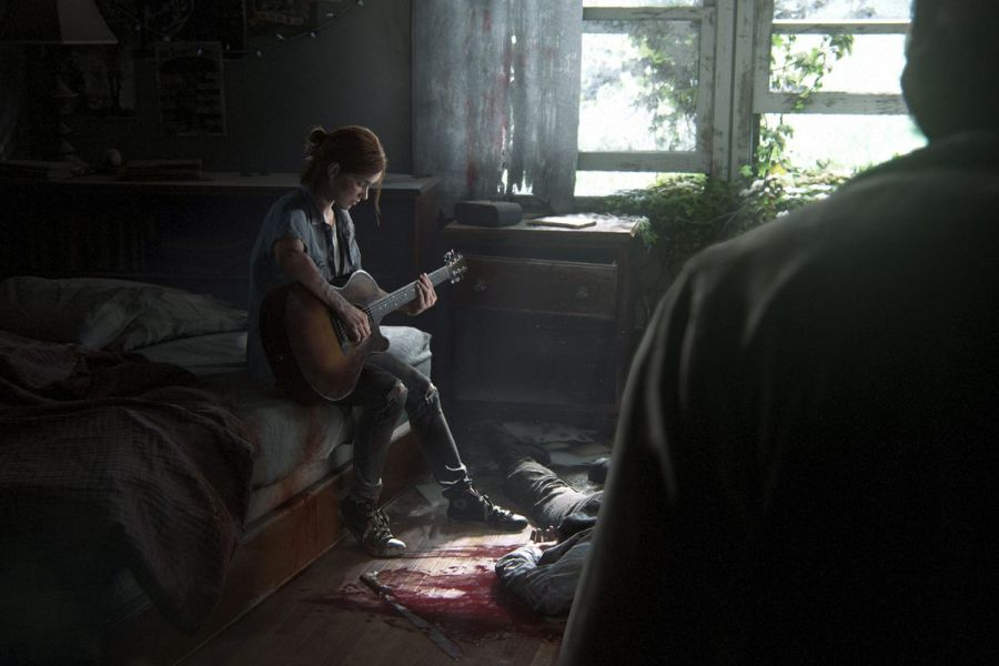 SCREEN_TLOU2_Teaser_05.0