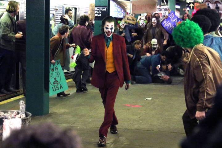 joker2409f